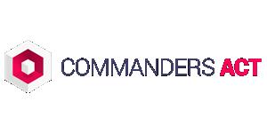 CommandersAct