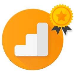 Google Analytics Zertifizierungs-Bootcamp