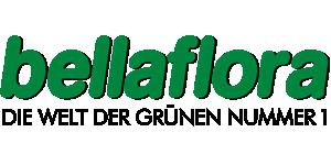 bellaflora